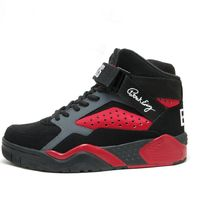 Ewing Athletics Street Style Sneakers