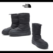 THE NORTH FACE Ankle & Booties Boots
