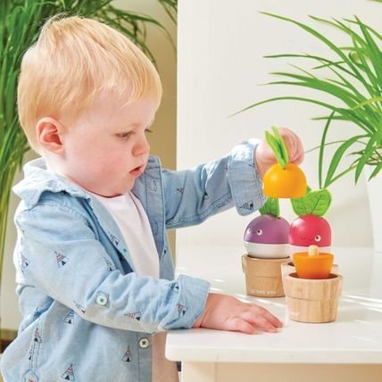 Unisex 18 months Baby Toys & Hobbies