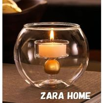 ZARA HOME Fireplaces & Accessories