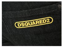 D SQUARED2 More Jeans Street Style Jeans 19