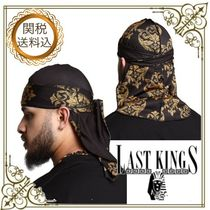 last kings Street Style Hats