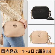 Tory Burch MCGRAW Shoulder Bags