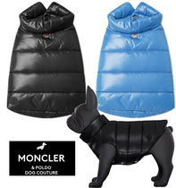 MONCLER MONCLER GENIUS Pet Supplies