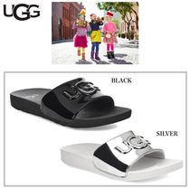 UGG Australia Petit Kids Girl Sandals