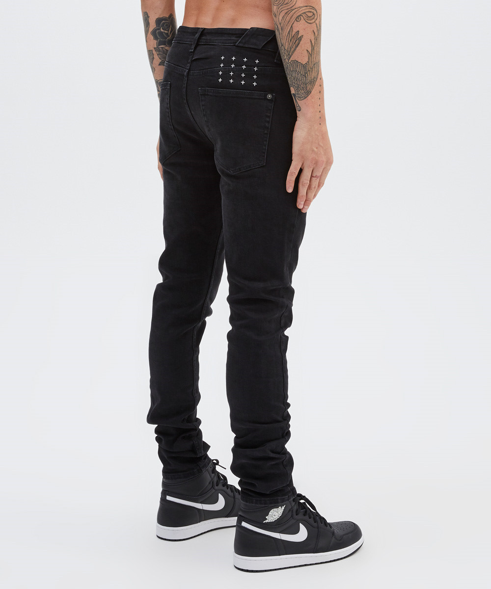 shop cheap monday ksubi