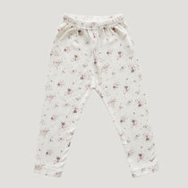 JAMIE KAY Kids Girl Underwear
