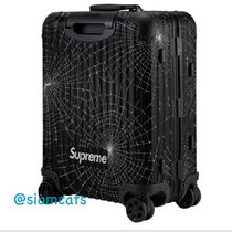 Supreme Luggage & Travel Bags