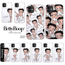 bettyboop Smart Phone Cases