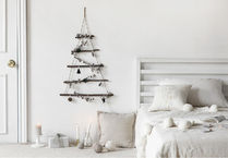 roomnhome Decorative Objects