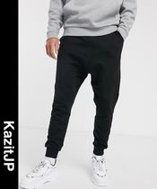 ASOS Sweat Street Style Sarouel Pants