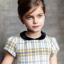 Tartine et Chocolat Kids Girl Dresses