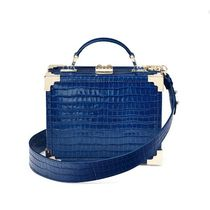 Aspinal of London Casual Style Leather Elegant Style Handbags