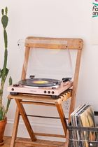 Urban Outfitters Unisex Home Party Ideas Home Audio & Theater