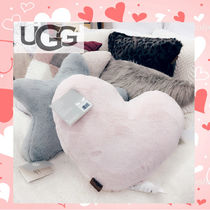 UGG Australia Collaboration Plain Home Party Ideas Special Edition