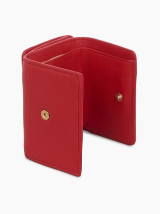 Folding Wallet Small Wallet Logo Folding Wallets