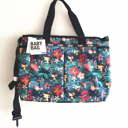 shop lesportsac clothing