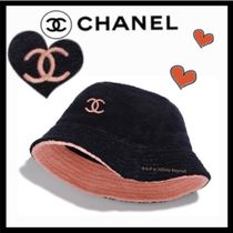 CHANEL ICON Keychains & Bag Charms