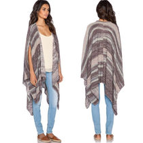 Free People Ponchos & Capes