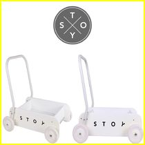 STOY 12 months Baby Toys & Hobbies