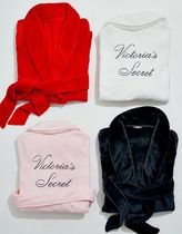 Victoria's secret Blended Fabrics Oversized Logo Lounge & Sleepwear