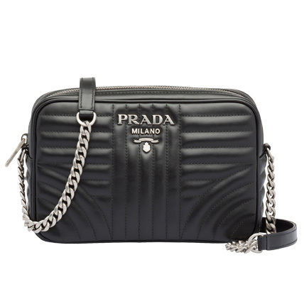 shop prada diagramme