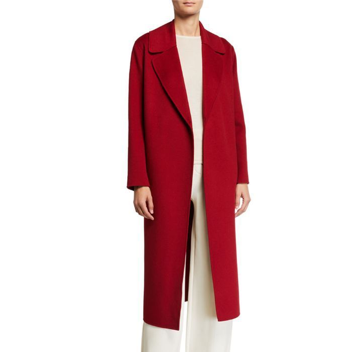 shop s max mara vincent