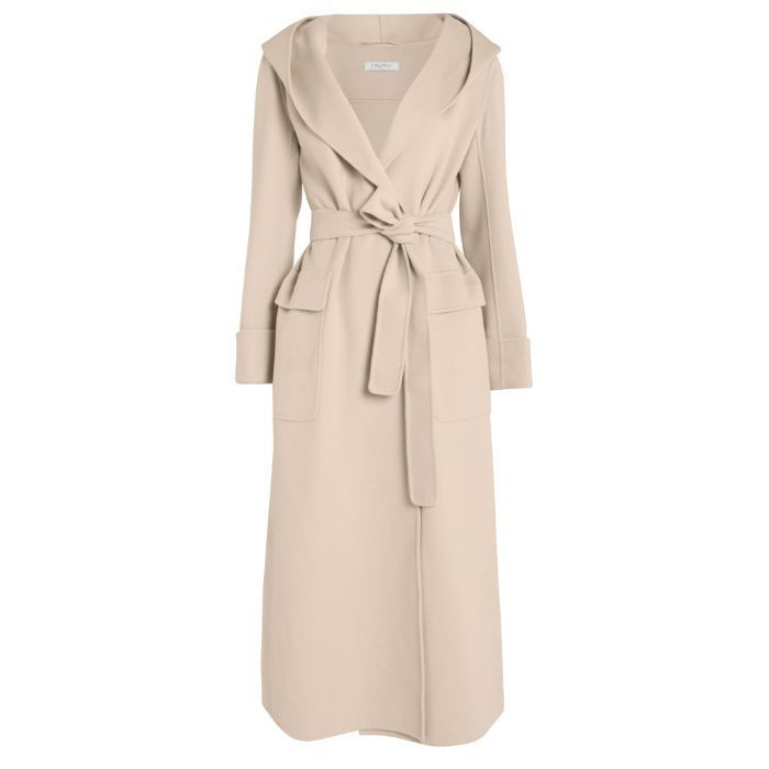 shop s max mara flint