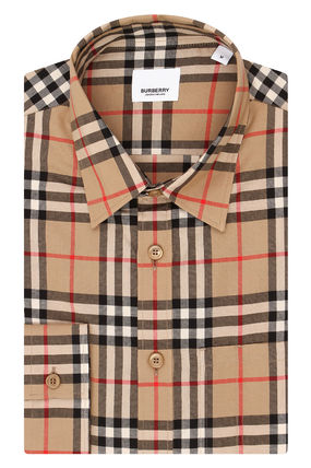 Burberry More T-Shirts T-Shirts