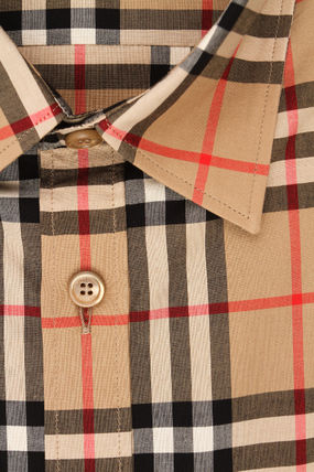 Burberry More T-Shirts T-Shirts 2