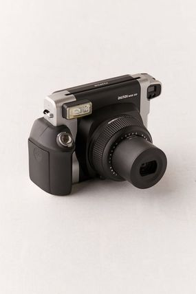 Urban Outfitters Unisex Camera, Photo & Video