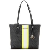 Michael Kors Casual Style Co-ord Totes