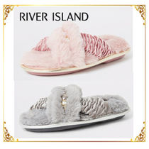 River Island Kids Girl Sandals