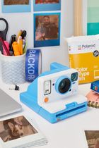 Urban Outfitters Unisex Home Party Ideas Camera, Photo & Video