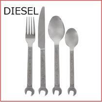 DIESEL Dining & Entertaining