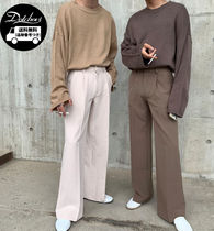 Slax Pants Street Style Home Party Ideas Bottoms