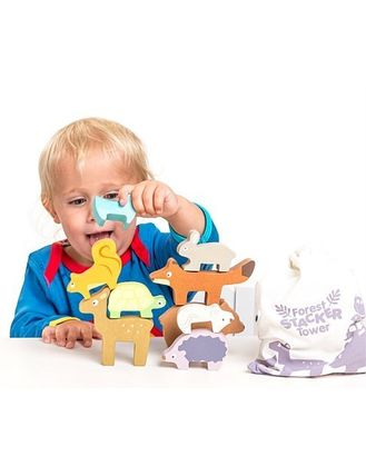 Unisex Co-ord Baby Toys & Hobbies