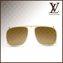 Louis Vuitton MONOGRAM Eyewear