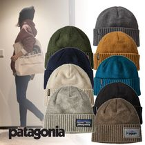 Patagonia Unisex Knit Hats
