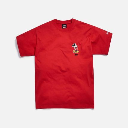 KITH NYC More T-Shirts T-Shirts 5