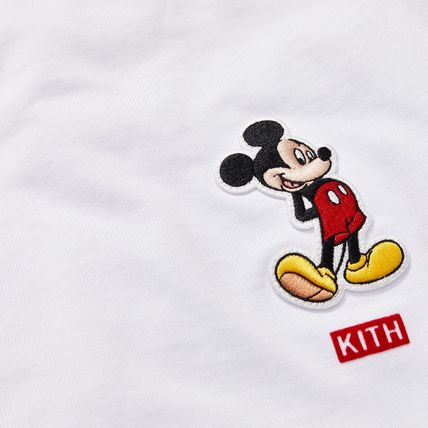 KITH NYC More T-Shirts T-Shirts 6