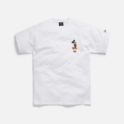 KITH NYC More T-Shirts T-Shirts 7