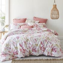 MyHouse Pillowcases Comforter Covers Duvet Covers