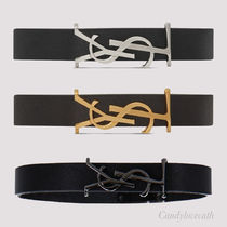 Saint Laurent OPYUM Bracelets