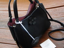 kate spade new york Casual Style Bag in Bag A4 2WAY Party Style Purses