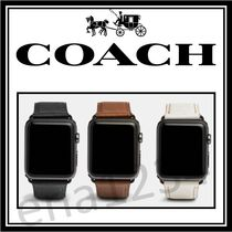 Coach Casual Style Unisex Watches