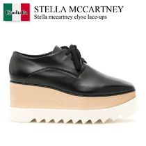 Stella McCartney Loafer & Moccasin Shoes