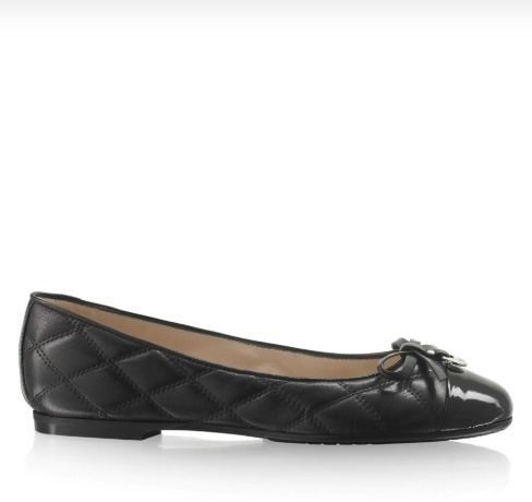 shop russell & bromley shoes