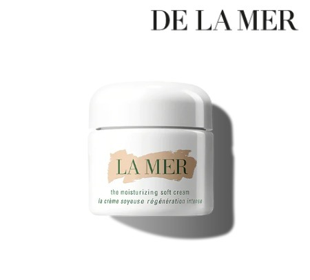 shop egyptian magic de la mer