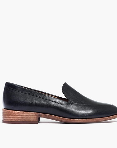 shop madewell shoes